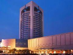 シャオシン シャンヘン グランド ホテル 写真
