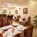 写真:The Landmark Hanoi Hotel