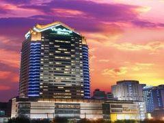スヂョウ ジャスミン ホテル 写真
