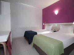 Go Inn Manaus 写真