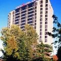 写真:オリジナル ソコス ホテル イルヴス タンペレ