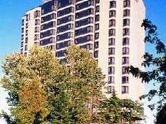 オリジナル ソコス ホテル イルヴス タンペレ 写真