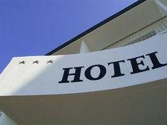 Hotel Ker-Noyal Quiberon Plage 写真