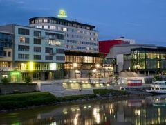 Holiday Inn Villach 写真