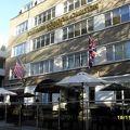 写真:ザ ニュー ロンドン カールトン ホテル