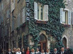 Hotel Fortuna 写真