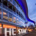 写真:ザ スター グランド ホテル アンド レジデンシズ シドニー