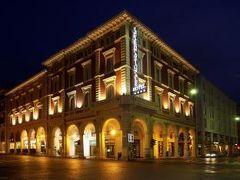 インテルナツィオナーレ ホテル 写真