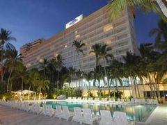ホテル エルカノ 写真