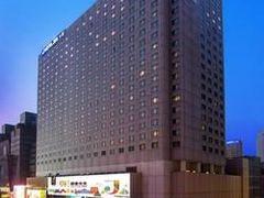 ホテル チェン シェンヤン 写真