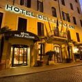 写真:デレ ナツィオーニ ホテル