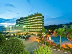 ムオン タン ホテル 写真