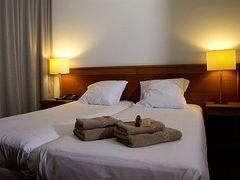 Hotel New Damshire 写真