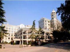Mingfa Pearl Spring Hotel Nanjing 写真