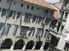 アストリア ホテル イタリア 写真