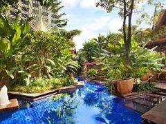 Sheraton Grande Sukhumvit, a Luxury Collection Hotel, Bangkok 写真