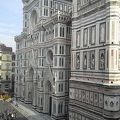 写真:ホテル ビガッロ