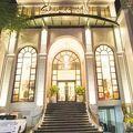 写真:サヌバ ダナン ホテル