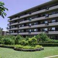 写真:コナ シーサイド ホテル