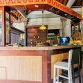 写真:Abian Boga Guesthouse and Restaurant