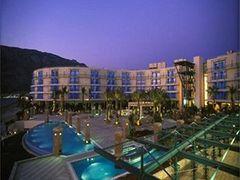 Club Hotel Casino Loutraki 写真