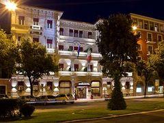 Grand Hotel des Arts 写真