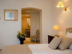 Hotel La Villa Eugene 写真