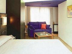 Hotel City House Pathos 写真