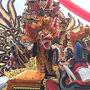 Karisma Bali Tour/カリスマバリツアー