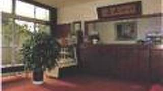 旅館 いづみ荘