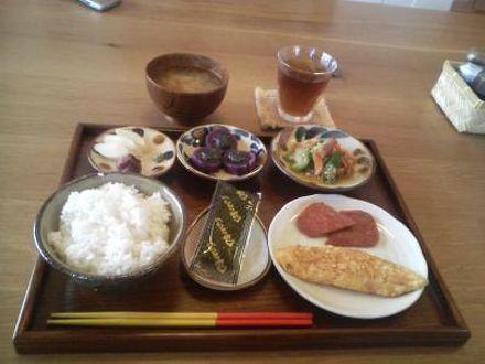 石垣島宿 はればれ 写真