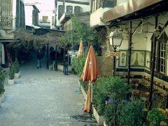アル ハラメイン ホテル 写真