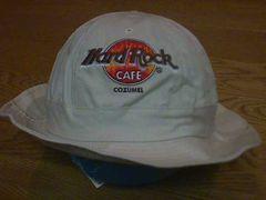 ハードロックカフェ (コスメル)