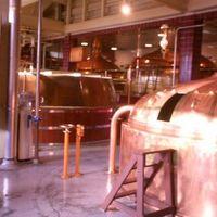 スパイツ醸造所