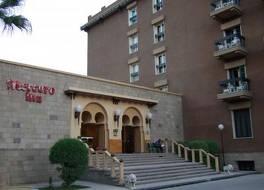 Hotel Swiss Inn Luxor 写真
