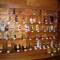 首里城近辺で泡盛の酒造であれば瑞泉酒造はどうでしょう