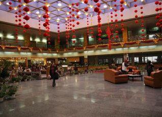 桂山大酒店 写真