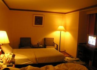 クラシック プレイス ホテル 写真