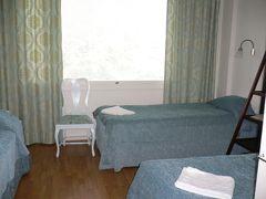 Hostel Sofia 写真