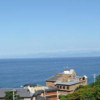 海辺の宿 戸田エレガンス 写真
