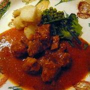 RESTAURANT GRAIN( レストラン グレイン・緑屋)のお料理