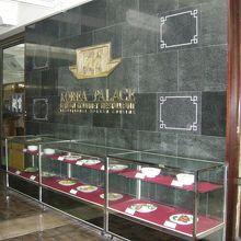 グアムで美味しい料理を食べたいならコリア・パレス!
