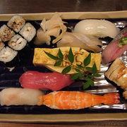 すし処 かねへい では、築地市場よりも一日早く、柴漁港の地魚の美味しいお寿司をいただける、八景島近くの住宅街の中にある隠れた名店です。