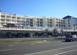 Swiss Grand Resort and Spa