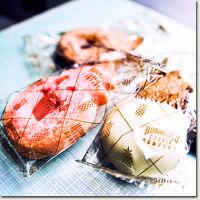 ホノルル クッキー カンパニー (ワード ウェアハウス店)
