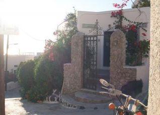 Kykladonisia Traditional Settlement 写真