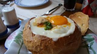 ヴェラ・ラティーナ (Restaurante Vela Latina )