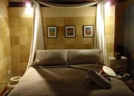 ブティック ホテル カルチュラ マナー 写真