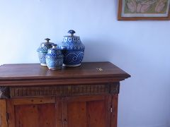 Villa Maroc Essaouira 写真