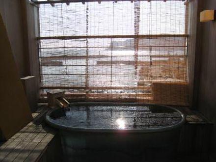 こみなと漁師料理 海の庭 写真